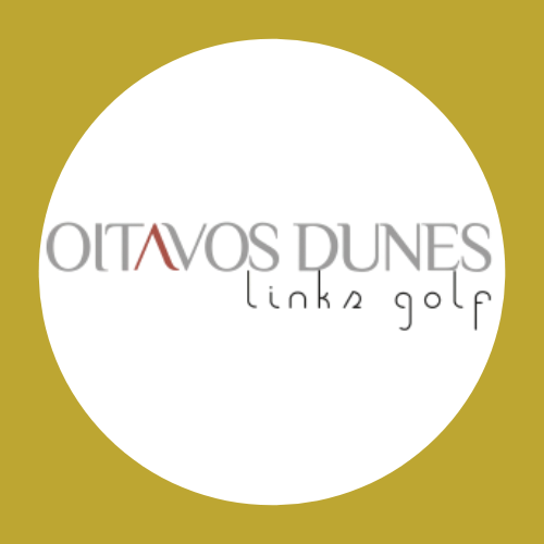 oitavos dunes golf club