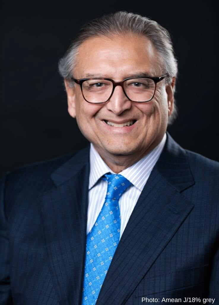Reza Rahim