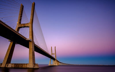 Main benefits of obtaining Portugal Golden Visa